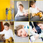 2017-12-022-portrait-enfant