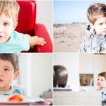 2017-12-023-portrait-enfant