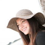 photographe-portait-femme-brest