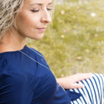 photo-femme-enceinte-brest-stangalar