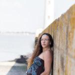 photo-femme-enceinte-bretagne