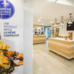2017-LCB-MAGASIN-ST-GUENOLE-web2