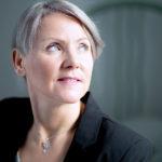 IMG_8601 1500×1000 Loïse Barbé photographe professionnel brest bretagne portrait femme entreprise FN